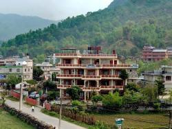 Hotel Tibet Home, Dihiko Patan,Lakeside-6 Pokhara, Nepal , 00977, Pokhara
