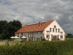 Landhaus Ribbeck, Uhlenburger Weg 2b, 14641, Ribbeck