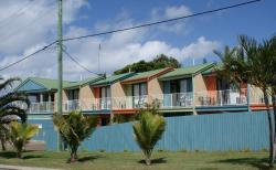 Coolum Budget Accommodation, 1862 David Low Way, Cnr Ann Street, 4573, Coolum Beach