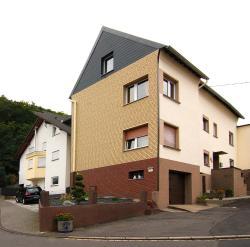 Pia Gerharz, Römerstrase18, 56204, Hillscheid