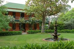 Koendidda Country House, 79 Pooleys Road, 3688, Barnawartha