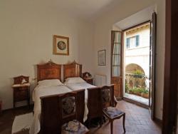 Al Vecchio Convento, Via Roma 7, 47010, Portico di Romagna