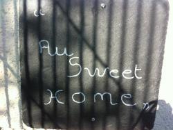 Au Sweet Home, 411 route des Loyons, 01190, Boz