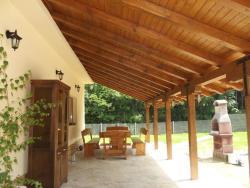 Mountain Paradise Guest House, Drenta, 5070, Drenta