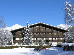Alpenhotel Simader, Schareckstraße 14, 5640, Бадгаштейн