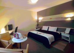 Hotel Paradiso, Route De Tournai 312 , 7973, Stambruges