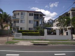 River Sands Apartments, 271 Bradman Avenue, 4558, Maroochydore