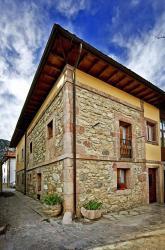 El Camino Real II *, Carretera s/n, 33555, Poo de Cabrales