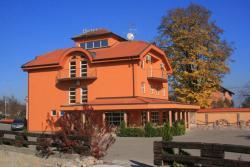 Pasha Garni Hotel, Klašnice, 78250, Laktaši