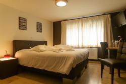 Hotel Pracha, Kogelstraat 3, 3840, Borgloon