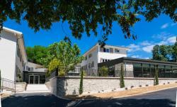 Le Cottage de Clairefontaine - CHC, Chemin du Marais, 38121, Chonas-l'Amballan