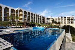 Sol Victoria Hotel SPA & Casino, Mastrangelo y Bartoloni, 3153, Victoria