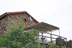 Gite Chez Coste Gilles, Lieu-dit Cerzat du Dragon, 43380, Saint-Privat-du-Dragon
