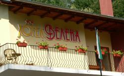 Velena Hotel, Velchevo, 5643, Velchevo