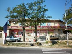 Ivanova Cheshma Guest House, Zelenika Area, Galata, 9003, Varna City