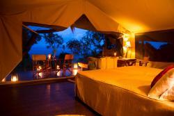 Kilima Camp, Just off Migori Kehacha Road, 00100, Lolgorien