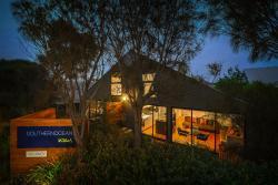 Southern Ocean Villas, 2 McCue Street, 3269, Port Campbell