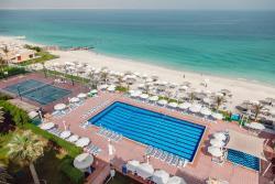 Sharjah Carlton Hotel, Al Khan,, Sharjah