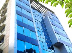 The Orchard Suites Ltd, House- 90, Road- 13/A, Block- C, Banani, Dhaka-1213, Bangladesh, 1213, ダッカ