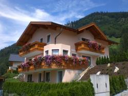 Haus Freiberger, Maierhofen 170, 5632, Dorfgastein