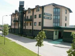 Hotel Ćubić, Svetosavska 227, 78250, Laktaši