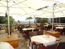 Hotel Restaurant Schweizerhaus, Giordano-Bruno-Weg 1, 9020, Klagenfurt
