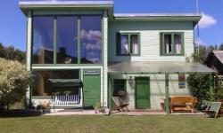 Country House Žiogeliai, Ziogeliu kaimas, Vieciunu seniunija, LT-66442, Žiogeliai
