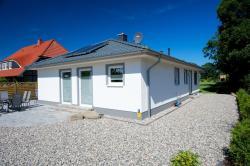 Ferienhaus Gammendorf, Siedendörp 16, 23769, Gammendorf