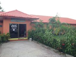 Xaypaseuth Guesthouse, 13 Southern Road, Ban Sompaseuth, 01000, Ban Naxon