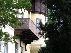 Hotel Marienhof, Hauptstraße 71-73, 2651, Reichenau