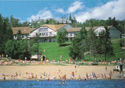 Kenosee Inn & Cabins, 100 Kenosee Drive, Kenosee Lake, S0C 0R0, Kenosee Park