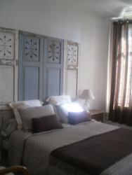 Chambres d'Hôtes La Belle Haute, 18 rue d'Aumont, 62200, Boulogne-sur-Mer