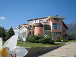 Hotel Shterev Anevo, Anevo, 4331, Sopot