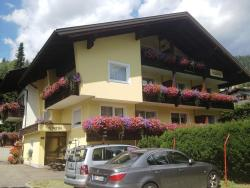 Pension Appartement Fortin, Bacher Weg 2, 9546, Bad Kleinkirchheim
