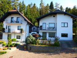 Appartements Kronig, Moosburgerstrasse 94, 9210, Pörtschach am Wörthersee