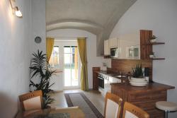Gartler's Appartements, Dorfstraße 40, 8401, Kalsdorf bei Graz