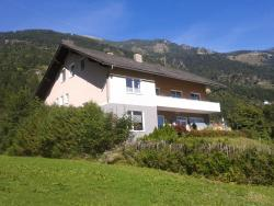 Haus Kolbnitz, Oberkolbnitz 80, 9815, Unterkolbnitz
