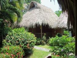 Posadas Ecoturisticas San Rafael, Km 29 Troncal del Caribe via Riohacha, 470001, El Zaino