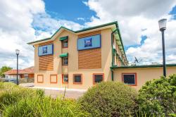 ibis Budget - Casula Liverpool, 437 Hume Hwy (Corner Grove St), Casula, 2170, Liverpool