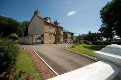 Dellwood Hotel, Drumore, Campbeltown, Argyll, PA28 6HD, Campbeltown