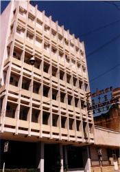 Palmar Hotel Casino, Urquiza 517, 3200, Concordia