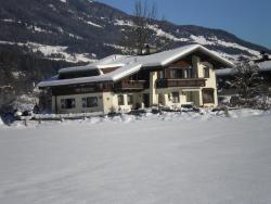 Gästehaus Scharler, Unterburg 103, 5741, Neukirchen am Großvenediger