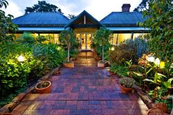 Margaret River Guest House, 5 Valley Road, 6285, Margaret River