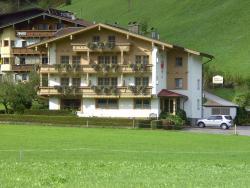 Landhaus Tirol, Zellbergebene 60, 6277, Zellberg