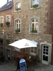 Gästehaus By George, Eselsgasse 2-4, 52222, Stolberg
