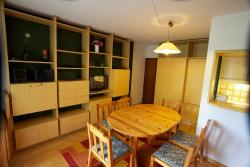 Appartement Sun & Fun by Easy Holiday Appartements, Pfefferweg 302, 5754, ザールバッハ
