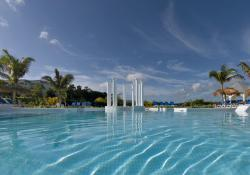 Grand Palladium Jamaica Resort & Spa All Inclusive, The Point,Lucea- (Hanover),, Kew