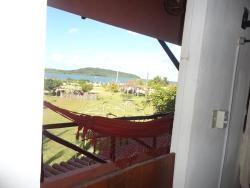 Pousada Atapuz, Rua da Paz, 80, 55900-000, Ponta do Funil