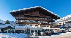 Hotel & Sport Mödlinger, Dorfbichl 30, 6306, Söll