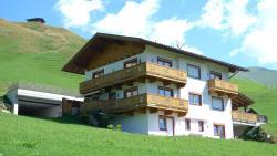 Martlerhof, Vorderlanersbach 187, 6293, Tux
